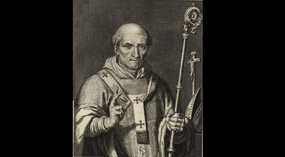 Barthélémy des Martyrs © Wikimedia commons