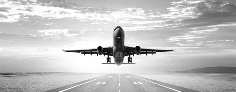 Avion d'Egyptair