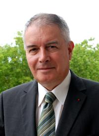 Philipe Zeller, ambafrance-ca