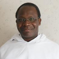 Mgr Roger Houngbedji courtoisie de op.org