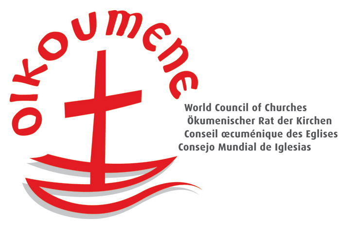 Logo du COE