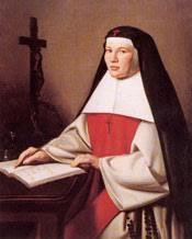 Mère Aurélie Caouette, adoratricesps.net