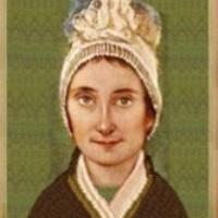 Leopoldina Naudet, courtoisie du diocèse de Vérone, diocesiverona.it