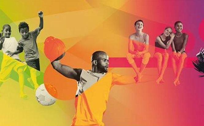 Sport au service de l'humanité © Humanity Sports Club