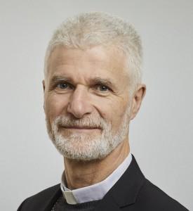 Mgr Jacques Blaquart, eglise.catholique.fr