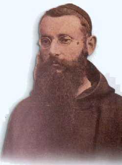 P. Daniele de Samarate, courtoisie de padredanieledasamarate.it