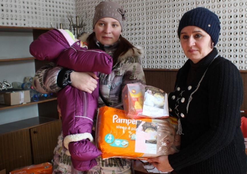 © popeforukraine.com.ua