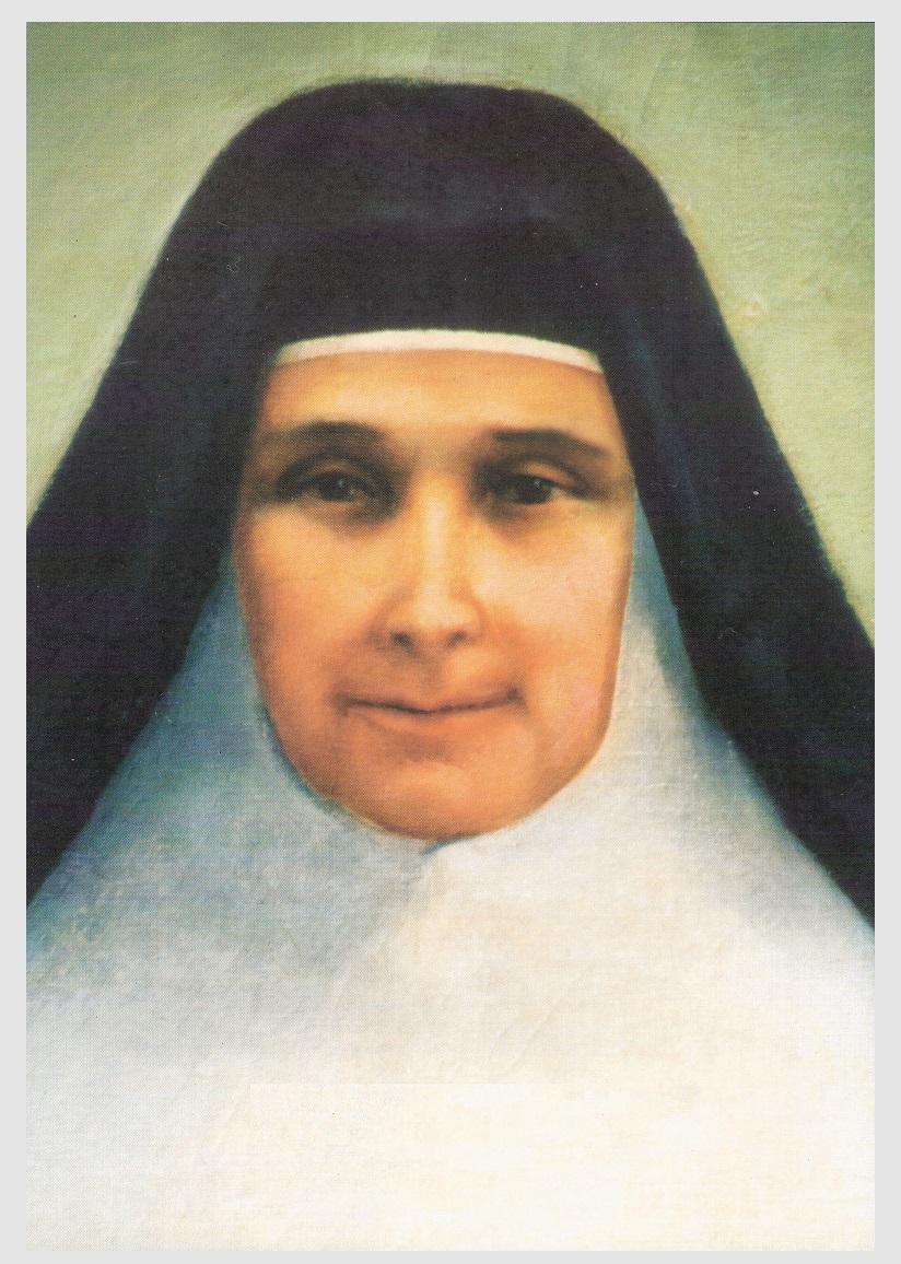 Mère Catalina, esclavasargentinas.com.ar