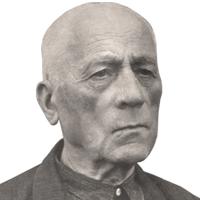 Mgr Théophile Matulionis © teofilius.lt