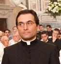 Mgr Antonio Neri © it.cathopedia.org