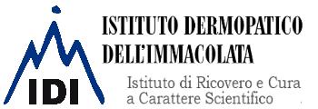 IDI, .idi.it