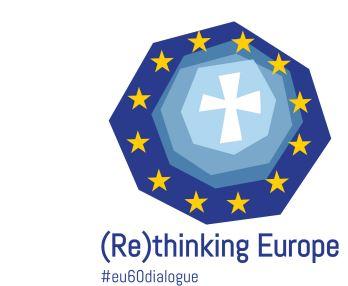 Logo Europe COMECE