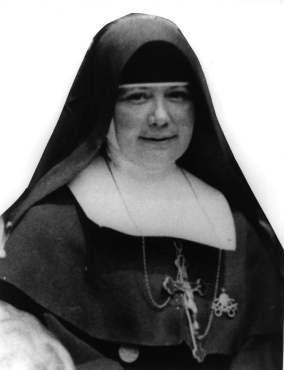 Nazaria Ignacia @Wikipedia