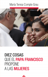 DIEZ COSAS @ publicacionesclaretianas.com