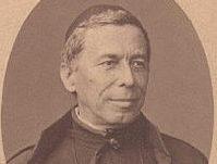 Père Angelo Secchi @ Domaine public