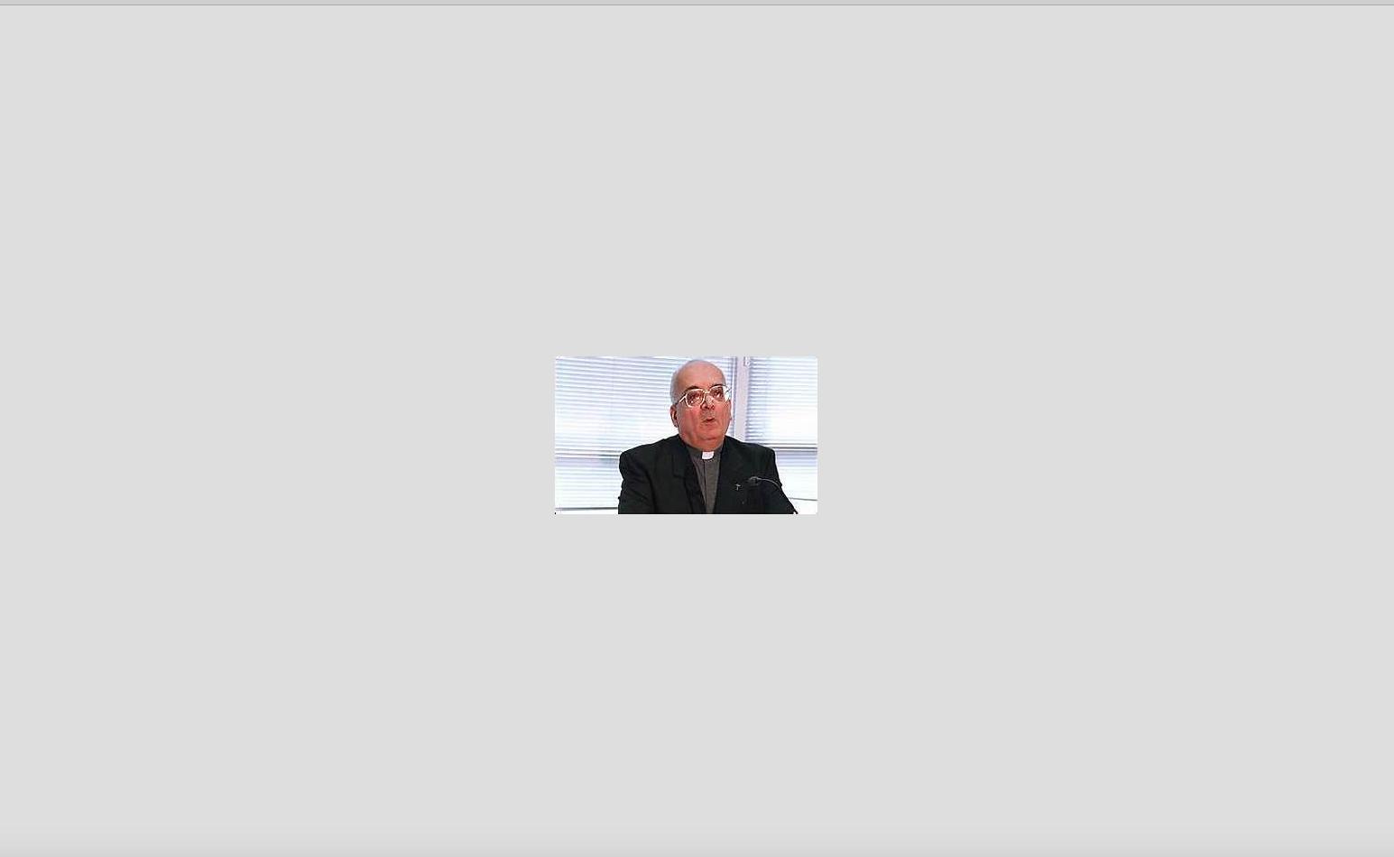 Mgr Pierre Pican, Domaine public