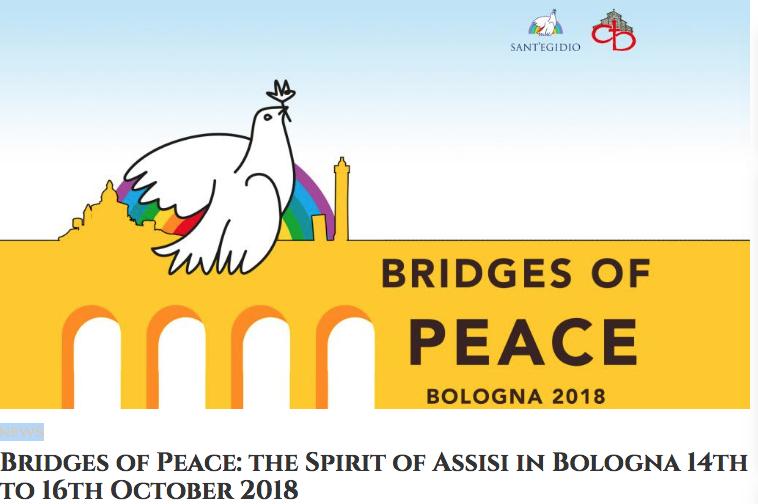 Sant'Egidio à Bologne @ santegidio.org