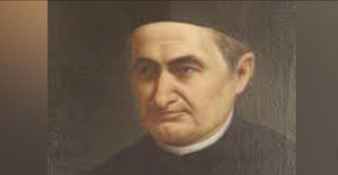Père Luigi Maria Palazzolo © Vatican News