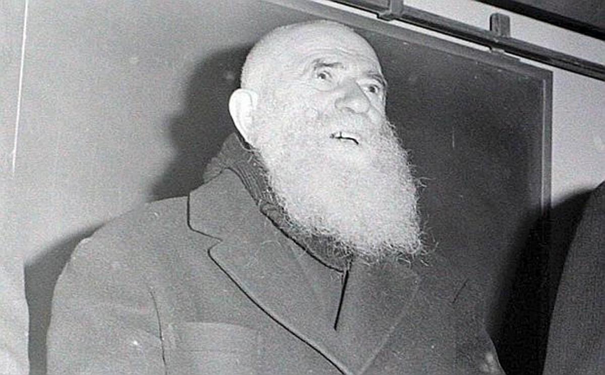 Père Olinto Marella © www.operapadremarella.it