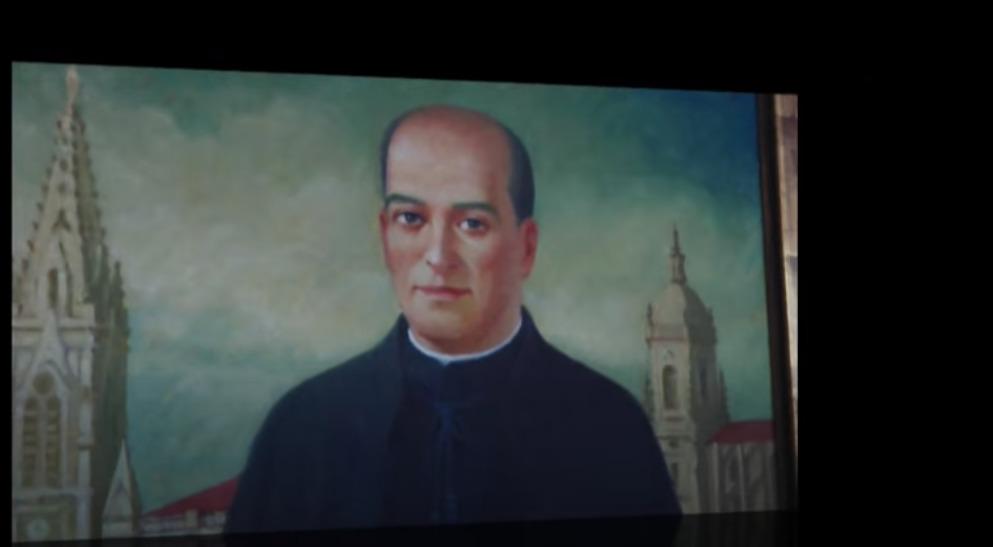 PèreMariano José de Ibargüengoitia Zuloaga © bizkeliza.org