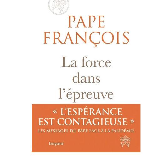 """La force dans l'épreuve"", capture @ Bayard/LEV"