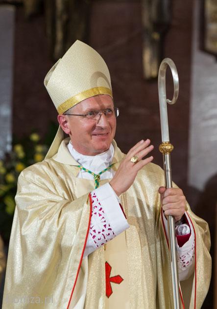 Mgr Zaluski @ 4lomza.pl