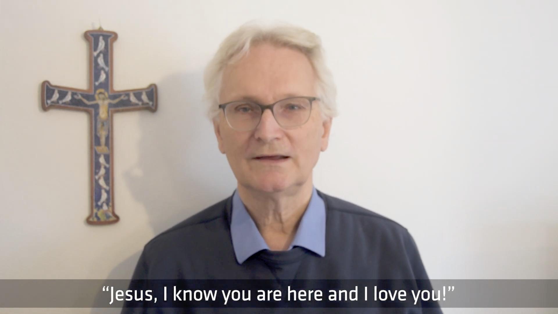 Jean-Luc Moens, capture @ IEC / YouTube