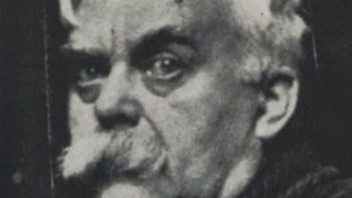 Léon Bloy @ osservatoreromano.va