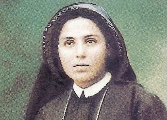 Maria Francesca Giannetto