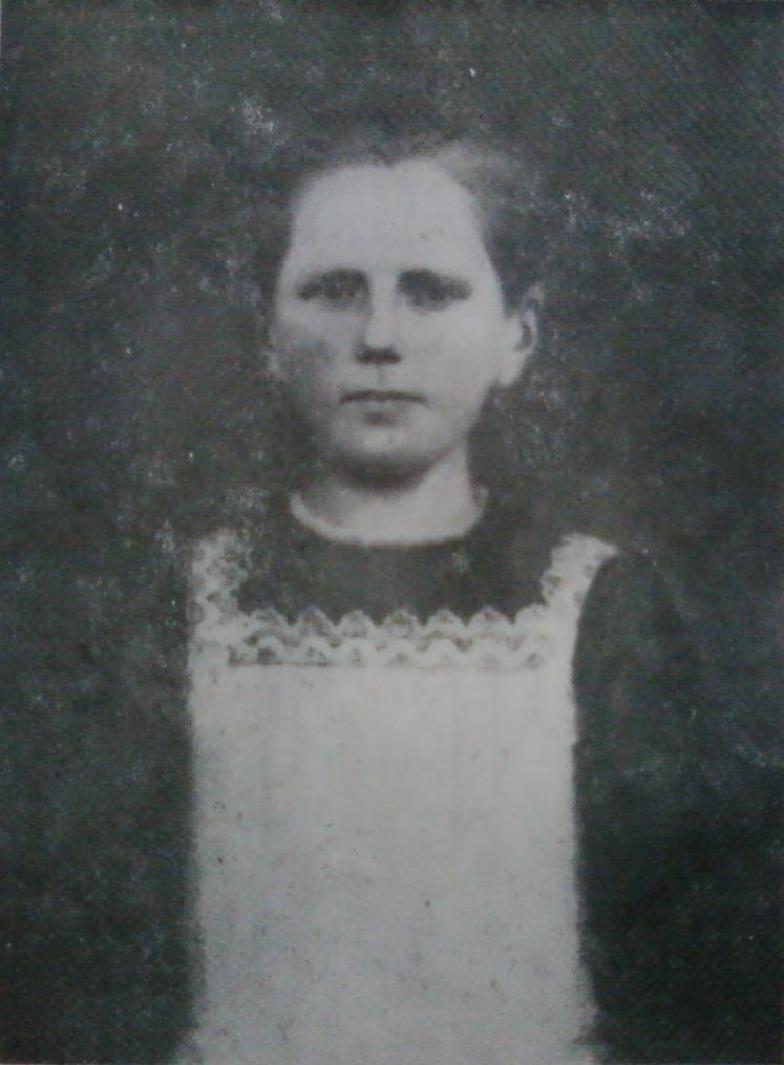 Karolina Kózka @ wikipedia