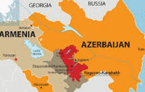 Nagorny-Karabakh - WIKIPEDIA