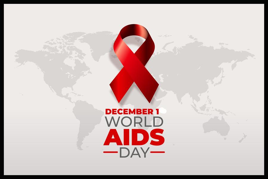 Journée de lutte contre le sida, 1er décembre 2020 @ cca.org.hk