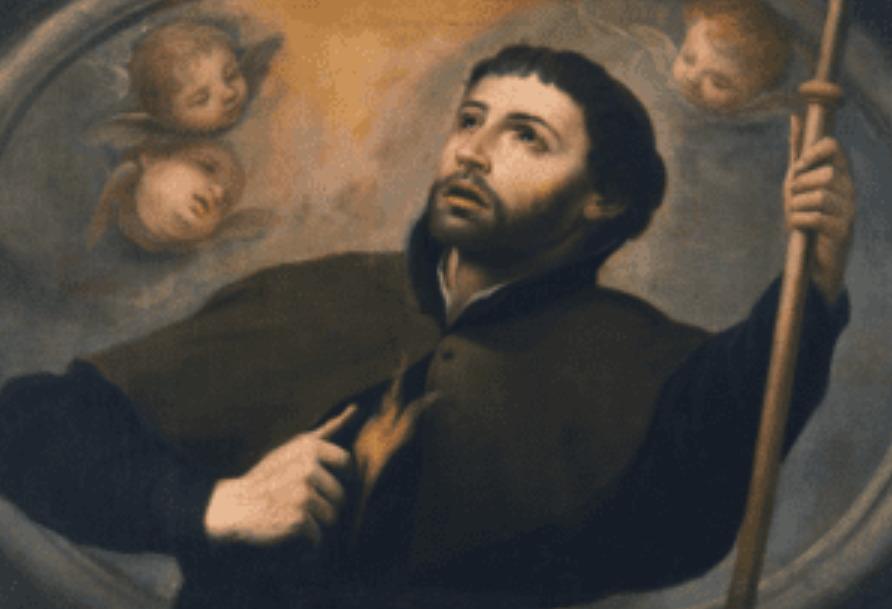 S. François-Xavier, www.jesuites.com
