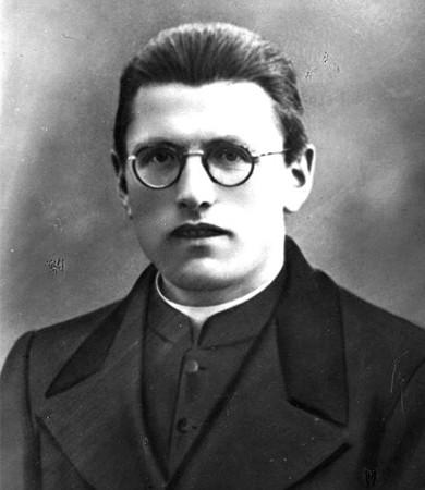 Antonio Seghezzi @ Congrégation pour les causes des saints