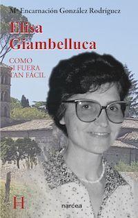 Elisa Giambelluca @institucionteresiana.com