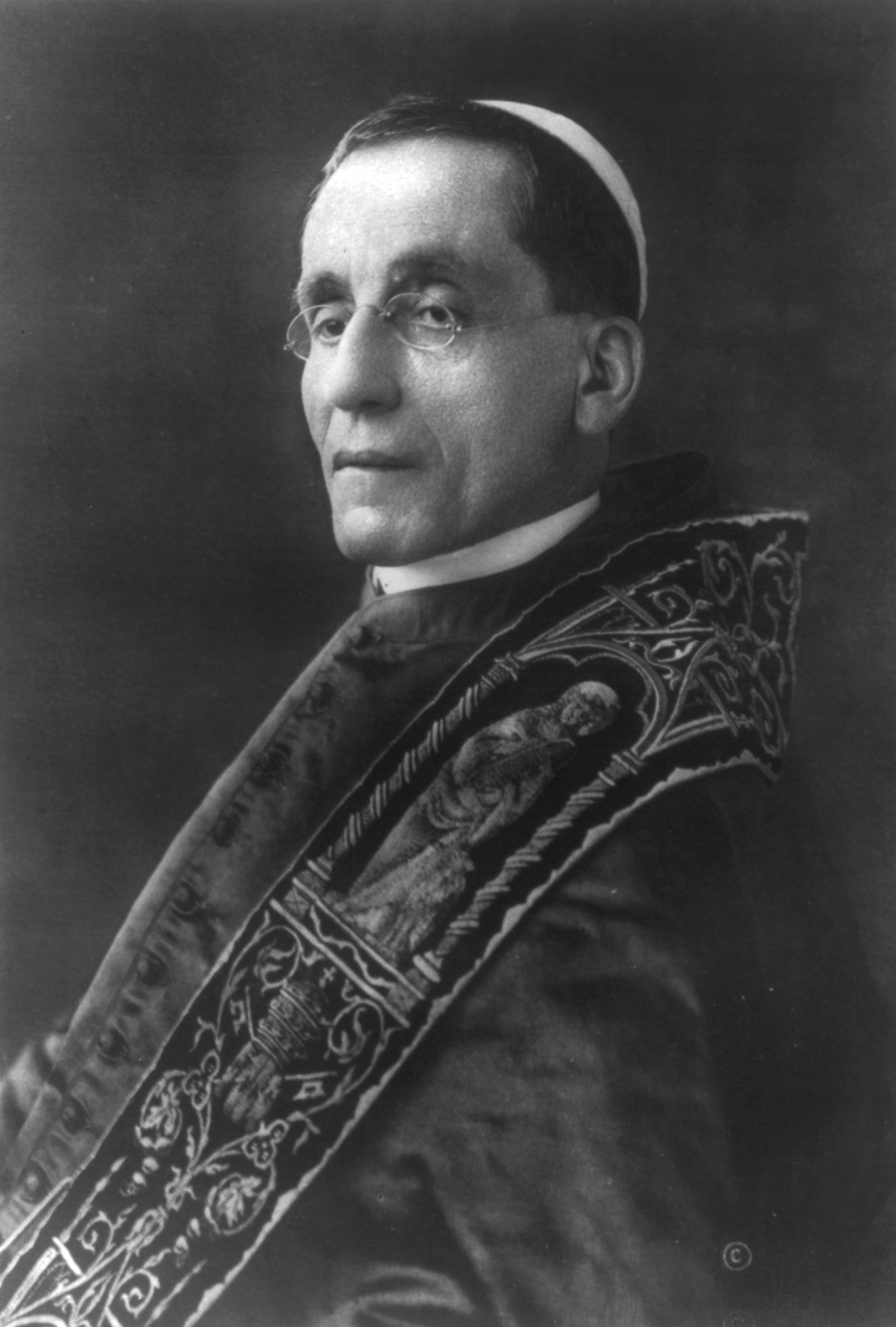 France: visite du Premier ministre Castex au Vatican lundi 18 octobre 2021