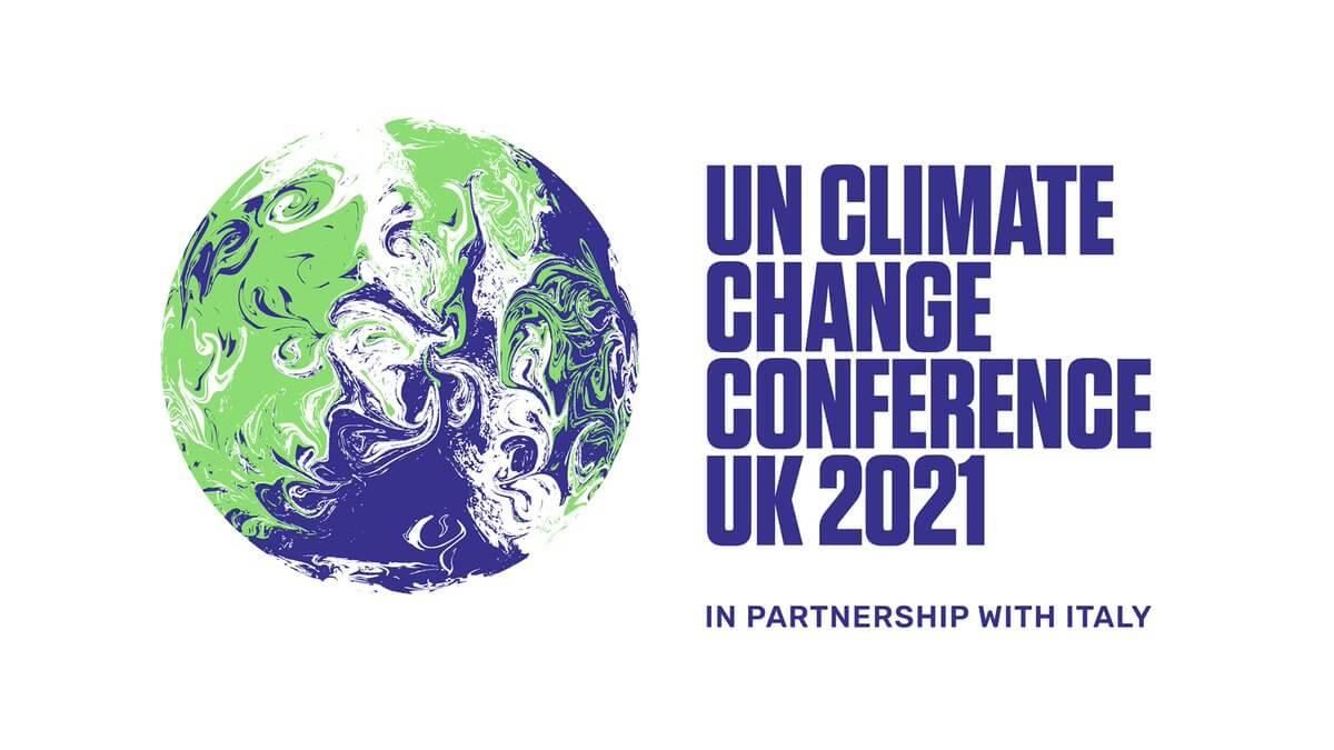 COP26 de Glasgow @ ukcop26.org